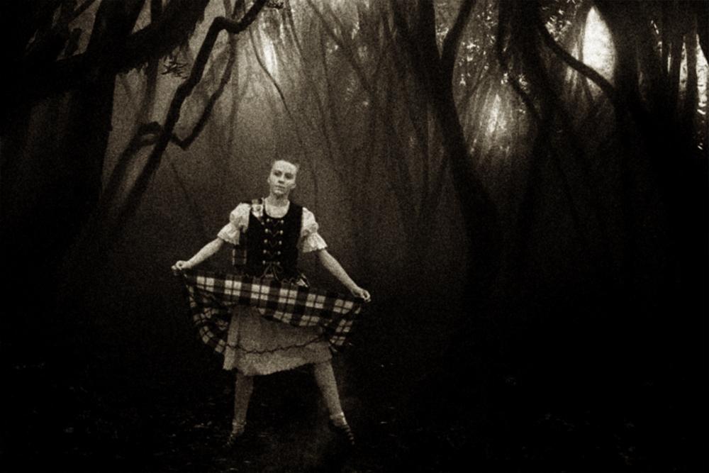 photoblog image scottish country dancing