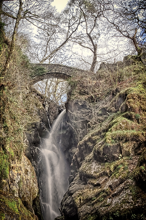 photoblog image Aira Force