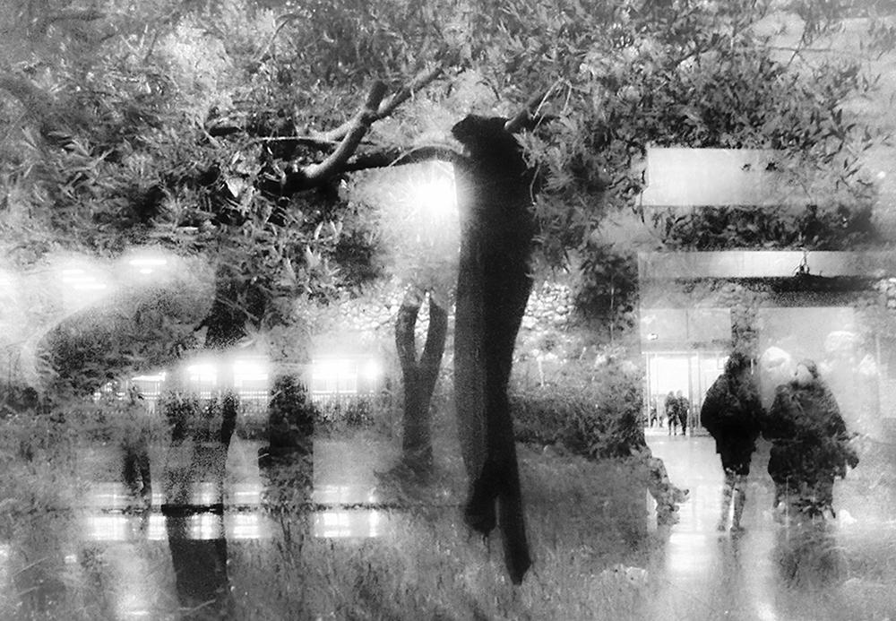 photoblog image Tate Modern